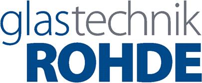 Glastechnik Rohde